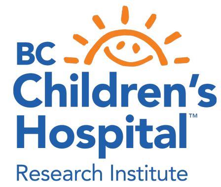 Media Watch - International Association for Hospice