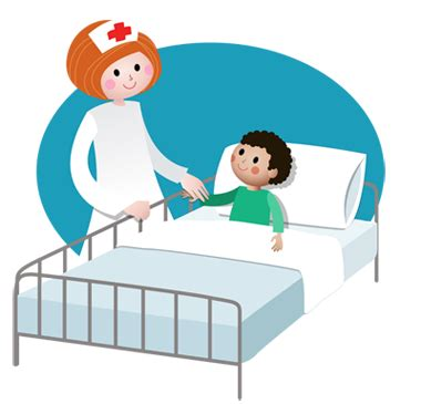 Pediatrics palliative care essay 2017