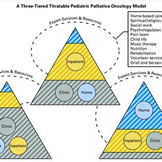 Pediatric Palliative Care Quality of Life Get